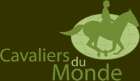 Image result for cavaliers du monde